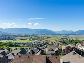 House for sale in Promontory, Chilliwack, Sardis, 47267 Sylvan Drive, 262589708 | Realtylink.org