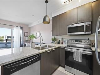 Apartment for sale in Fraserview VE, Vancouver, Vancouver East, Ph8 707 E 20th Avenue, 262589992 | Realtylink.org