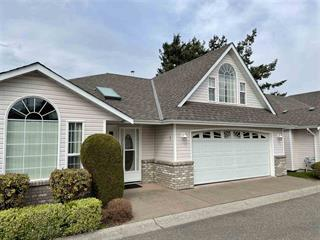House for sale in Vedder S Watson-Promontory, Chilliwack, Sardis, 1 6336 Tyson Road, 262589832 | Realtylink.org