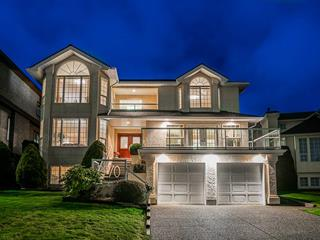 House for sale in Coquitlam East, Coquitlam, Coquitlam, 2270 Sicamous Avenue, 262590449 | Realtylink.org