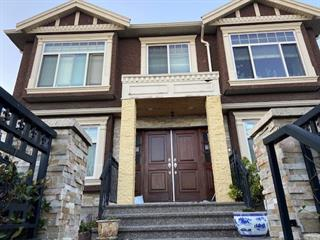 House for sale in South Vancouver, Vancouver, Vancouver East, 1339 E 63rd Avenue, 262589636 | Realtylink.org