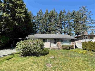 House for sale in Cedar Hills, Surrey, North Surrey, 10217 126 Street, 262590465 | Realtylink.org
