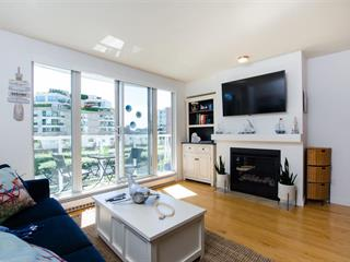 Apartment for sale in Yaletown, Vancouver, Vancouver West, 514 888 Beach Avenue, 262590612 | Realtylink.org
