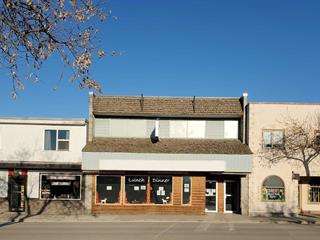 Retail for sale in 100 Mile House - Town, 100 Mile House, 100 Mile House, 231 Birch Avenue, 224942797 | Realtylink.org