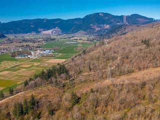 Lot for sale in Agassiz, Agassiz, 8037 Lougheed Highway, 262589652 | Realtylink.org