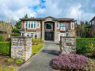 House for sale in Buckingham Heights, Burnaby, Burnaby South, 6390 Gordon Avenue, 262590995 | Realtylink.org