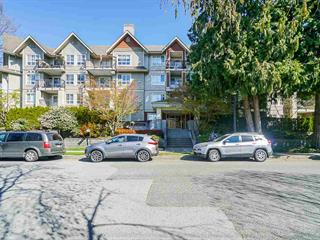 Apartment for sale in McLennan North, Richmond, Richmond, 110 9333 Alberta Road, 262591019 | Realtylink.org