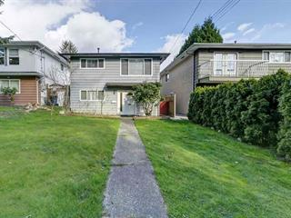 House for sale in Oxford Heights, Port Coquitlam, Port Coquitlam, 3736 Coast Meridian Road, 262590663 | Realtylink.org