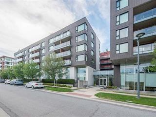 Apartment for sale in University VW, Vancouver, Vancouver West, 307 5955 Birney Avenue, 262591040 | Realtylink.org