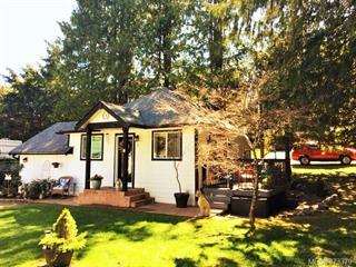 House for sale in Lake Cowichan, Lake Cowichan, 1 77 Nelson Rd, 873379 | Realtylink.org