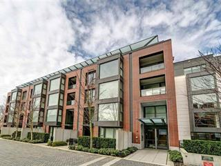 Apartment for sale in South Granville, Vancouver, Vancouver West, 305 1515 Atlas Lane, 262591004   Realtylink.org