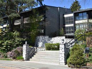 Apartment for sale in Highgate, Burnaby, Burnaby South, 212 7055 Wilma Street, 262590831 | Realtylink.org