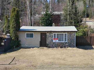 Lot for sale in Hart Highway, Prince George, PG City North, 2385 Hart Highway, 262590863 | Realtylink.org