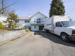 House for sale in Metrotown, Burnaby, Burnaby South, 7290 Sussex Avenue, 262582986 | Realtylink.org