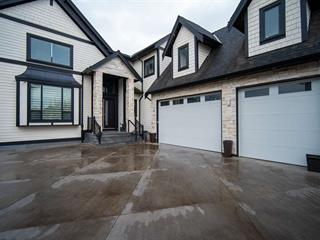 House for sale in Abbotsford West, Abbotsford, Abbotsford, 3500 Hill Park Place, 262582114 | Realtylink.org