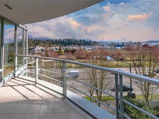 Apartment for sale in West End VW, Vancouver, Vancouver West, 501 1985 Alberni Street, 262583012 | Realtylink.org
