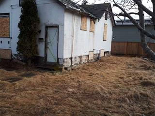House for sale in Crescents, Prince George, PG City Central, 1895 4th Avenue, 262582580 | Realtylink.org