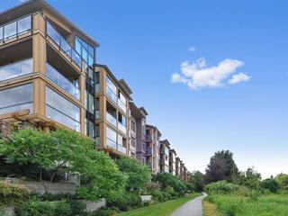 Apartment for sale in Mid Meadows, Pitt Meadows, Pitt Meadows, 319 12635 190a Street, 262571937 | Realtylink.org