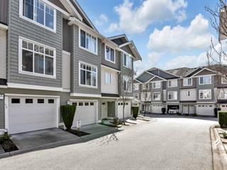 Townhouse for sale in Clayton, Surrey, Cloverdale, 45 19480 66 Avenue, 262581958 | Realtylink.org