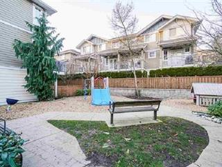 Townhouse for sale in Fleetwood Tynehead, Surrey, Surrey, 61 16355 82 Avenue, 262580498 | Realtylink.org
