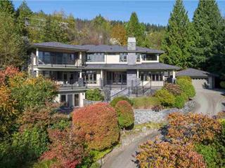 House for sale in British Properties, West Vancouver, West Vancouver, 1125 Groveland Court, 262583076   Realtylink.org