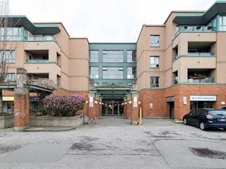Apartment for sale in Lynnmour, North Vancouver, North Vancouver, Ph5 223 Mountain Highway Highway, 262581868 | Realtylink.org