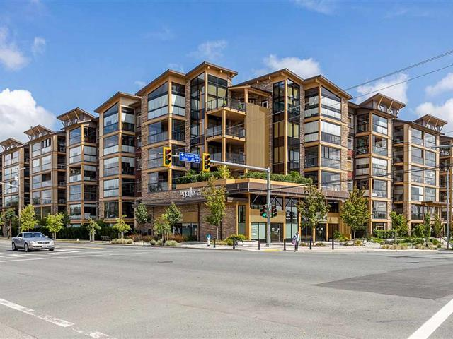 Apartment for sale in Central Abbotsford, Abbotsford, Abbotsford, 220 2860 Trethewey Street, 262581996 | Realtylink.org