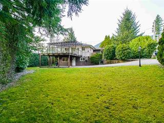House for sale in Upper Delbrook, North Vancouver, North Vancouver, 4131 Delbrook Avenue, 262582149 | Realtylink.org