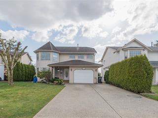 House for sale in Aldergrove Langley, Langley, Langley, 27160 33 Avenue, 262581907 | Realtylink.org