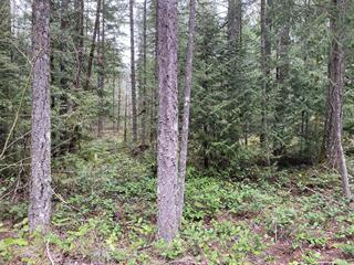 Lot for sale in Nanaimo, Chase River, 2330 Extension Rd, 871744 | Realtylink.org