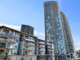 Apartment for sale in Brentwood Park, Burnaby, Burnaby North, 3807 1788 Gilmore Avenue, 262582132 | Realtylink.org
