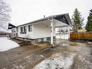 House for sale in Lakewood, Prince George, PG City West, 915 Inez Crescent, 262581889 | Realtylink.org