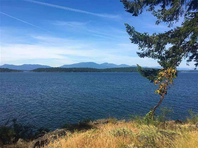 House for sale in Galiano Island, Islands-Van. & Gulf, 18585 Porlier Pass Road, 262581899 | Realtylink.org