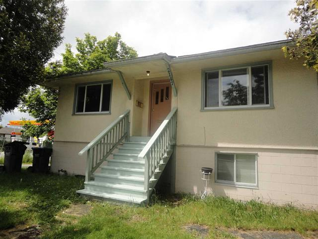 House for sale in Central Pt Coquitlam, Port Coquitlam, Port Coquitlam, 2147 Shaughnessy Street, 262582469 | Realtylink.org