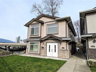 House for sale in Central BN, Burnaby, Burnaby North, 2702 Boundary Road, 262582355   Realtylink.org