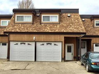 Townhouse for sale in Fort St. John - City NW, Fort St. John, Fort St. John, 10638 102 Street, 262582133   Realtylink.org