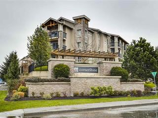 Apartment for sale in Salmon River, Langley, Langley, 226 21009 56 Avenue, 262582312 | Realtylink.org
