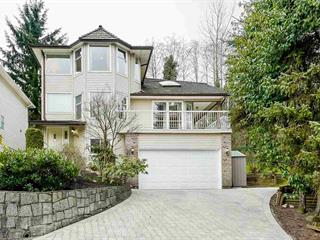 House for sale in Ranch Park, Coquitlam, Coquitlam, 1038 Windward Drive, 262582290 | Realtylink.org