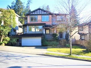 House for sale in Albion, Maple Ridge, Maple Ridge, 24426 McClure Drive, 262582297   Realtylink.org