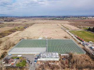 Agri-Business for sale in Fleetwood Tynehead, Surrey, Surrey, 7072 152 Street, 224942593 | Realtylink.org