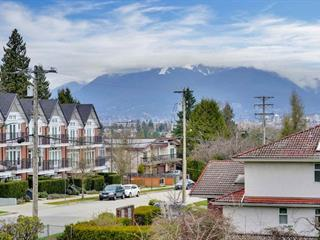 Apartment for sale in Central Park BS, Burnaby, Burnaby South, 307 4345 Grange Street, 262582497 | Realtylink.org