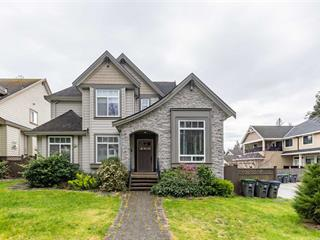 House for sale in Crescent Bch Ocean Pk., Surrey, South Surrey White Rock, 12778 20 Avenue, 262582922 | Realtylink.org