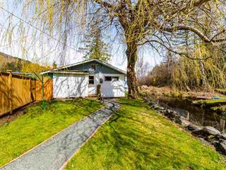 House for sale in Lindell Beach, Cultus Lake, 1774 Lindell Avenue, 262583324 | Realtylink.org
