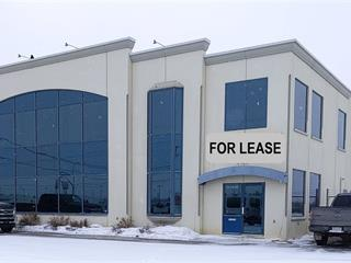 Office for lease in Fort St. John - City SW, Fort St. John, Fort St. John, B 11421 S Alaska Road, 224942619 | Realtylink.org