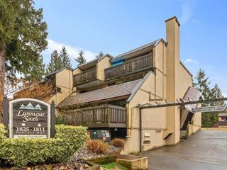 Apartment for sale in Lynnmour, North Vancouver, North Vancouver, 11 1811 Purcell Way, 262583266 | Realtylink.org