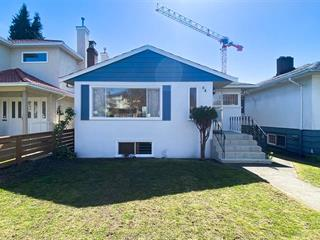 House for sale in Marpole, Vancouver, Vancouver West, 64 W 63rd Avenue, 262581384 | Realtylink.org