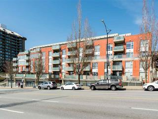 Apartment for sale in Vancouver Heights, Burnaby, Burnaby North, 103 3811 Hastings Street, 262583624 | Realtylink.org