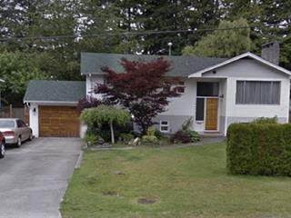House for sale in West Central, Maple Ridge, Maple Ridge, 11945 Hall Street, 262582352 | Realtylink.org