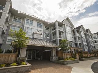 Apartment for sale in Port Moody Centre, Port Moody, Port Moody, 205 3148 St Johns Street, 262582353 | Realtylink.org