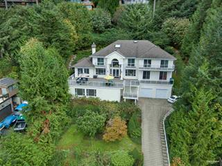 House for sale in Lions Bay, West Vancouver, 241 Bayview Road, 262582410 | Realtylink.org